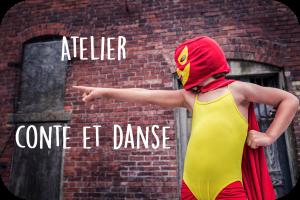atelier-conte-et-danse