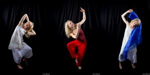 montage-leone-danse